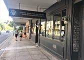 Retail Business in Randwick