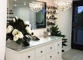 Beauty Salon Business in Springwood