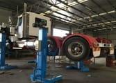 Truck Business in Geelong