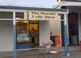 Food & Beverage Business in Queenscliff