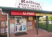 Retailer Business in Railton