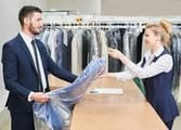 Clothing & Accessories Business in Maroochydore