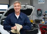 Automotive & Marine Business in Woy Woy