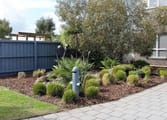 Garden & Household Business in Melbourne