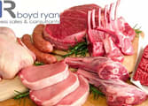 Butcher Business in NSW