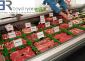 Butcher Business in QLD