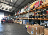 Accessories & Parts Business in Sydney