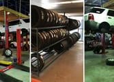 Automotive & Marine Business in Everton Hills