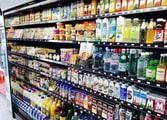 Supermarket Business in Blacktown