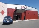 Recreation & Sport Business in Waverley