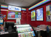 Office Supplies Business in VIC