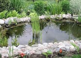 Home & Garden Business in Balwyn