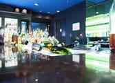 Restaurant Business in Fitzroy