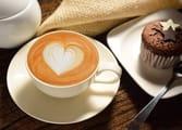 Cafe & Coffee Shop Business in Broadbeach