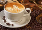Cafe & Coffee Shop Business in Benowa