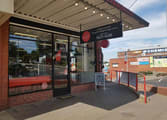 Food, Beverage & Hospitality Business in Drouin