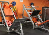 Sports Complex & Gym Business in Whittlesea