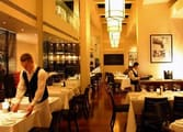 Restaurant Business in Chatswood