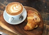Cafe & Coffee Shop Business in Hastings