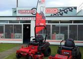 Retail Business in Grafton