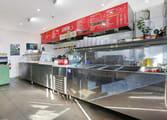 Takeaway Food Business in Edithvale
