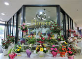 Florist / Nursery Business in Bunbury