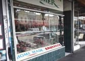 Butcher Business in Carlton North