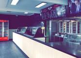 Takeaway Food Business in Kingston