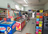 Grocery & Alcohol Business in Brunswick East