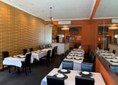 Food, Beverage & Hospitality Business in Richmond