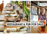 Leisure & Entertainment Business in VIC