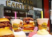 Catering Business in Balwyn