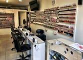 Beauty Salon Business in Prahran