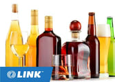 Grocery & Alcohol Business in Tweed Heads