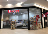 Post Offices Business in Braybrook