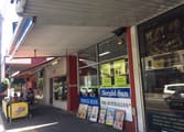 Newsagency Business in Caulfield Junction