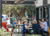 Food, Beverage & Hospitality Business in Carlton