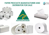 Import, Export & Wholesale Business in VIC