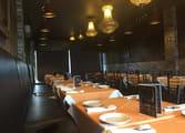 Restaurant Business in Templestowe