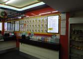 Newsagency Business in Preston