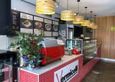 Takeaway Food Business in REDFERN