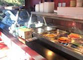 Food, Beverage & Hospitality Business in Marrickville