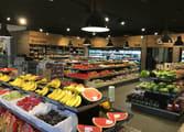 Fruit, Veg & Fresh Produce Business in Greystanes