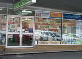 Beauty, Health & Fitness Business in Albury
