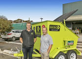 Transport, Distribution & Storage Business in Dee Why