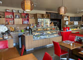 Cafe & Coffee Shop Business in Dandenong