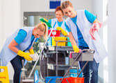 Professional Services Business in QLD