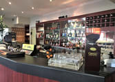 Food, Beverage & Hospitality Business in Sutherland
