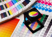 Photo Printing Business in QLD
