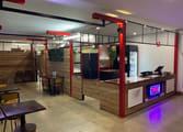 Takeaway Food Business in Pakenham